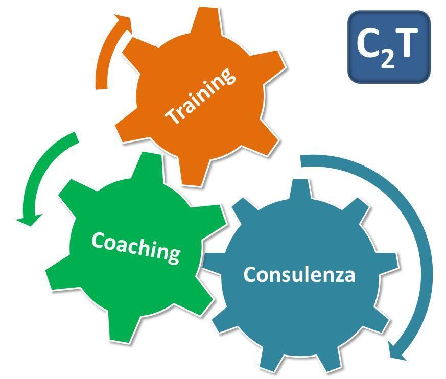 C2T versione integrata