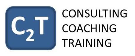Massimo Negro Coach Consulente Trainer