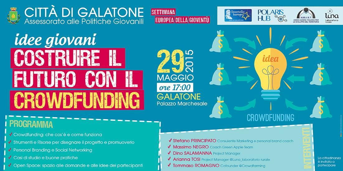 Galatone CF 2
